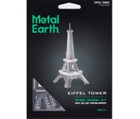 Metal Earth TOWER EIFFEL