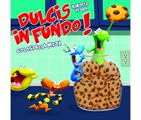 DOLCIS IN FUNDU