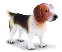 COLLECTA CANE BEAGLE